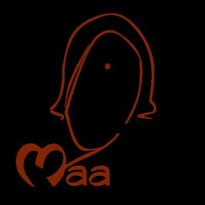 Maasala logo